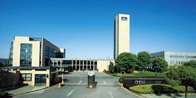 奥的斯鸿运国际手机版网址是公司